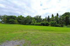 23-acre-organic-farm-for-sale-in-Panama-3