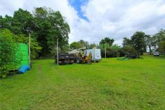 23-acre-organic-farm-for-sale-in-Panama-4